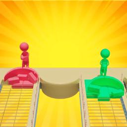 微信人脉app