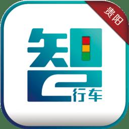 贵阳小客车专段号牌管理信息系统(林城交警)