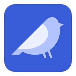 小米白噪音app