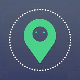 高德地圖虛擬移動位置軟件