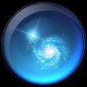 微软太空望远镜(microsoft worldwide telescope)