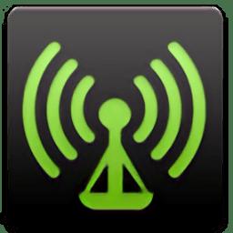 wifi快速破解器软件