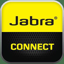 捷波朗官方版(jabra connect)
