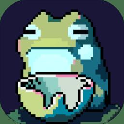 taptap青蛙神像手游