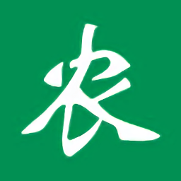 12316益农信息社