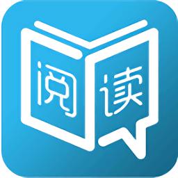 抖音小说软件