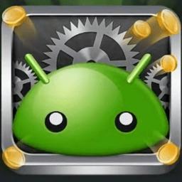 绿豆八门神器软件