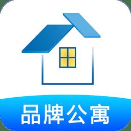 建行ccb建融家园v1.0.17 安卓最新版