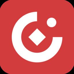 360车卡管家app