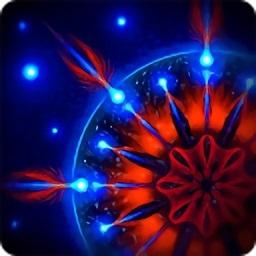 微生物模擬器游戲(Microcosmum)
