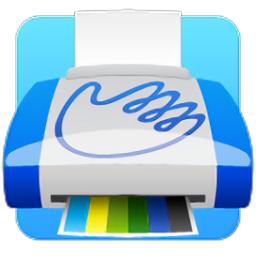�S行打印�件(printhand)