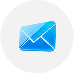 35企业邮箱app(35pushmail)