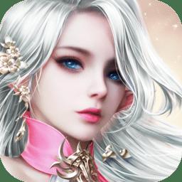 西瓜游戏嗜魂online