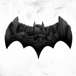 蝙蝠侠秘密系谱破解版
