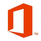 微软Office365家庭共享版
