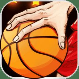 小米老铁篮球游戏