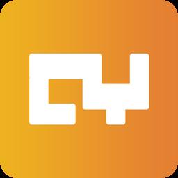 西安创业软件