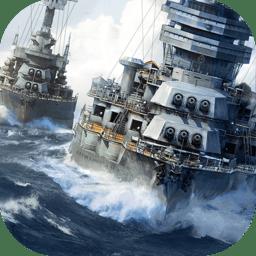 网易战舰世界闪击战手游