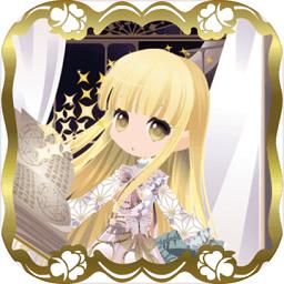 幻想仙境无限金币修改版