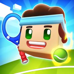 比特网球手游