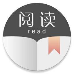 monkovel官方版v1.6.4 安卓版