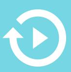 视频广告屏蔽大师(视频广告拦截软件)