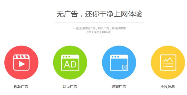 ADSafe净网大师电脑版 v5.3.629.6500 官方版 0