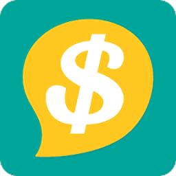 香港价格网app(price)