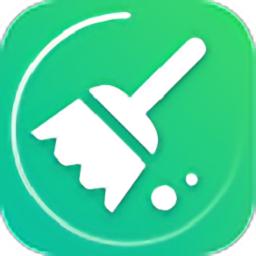 清粉达人app