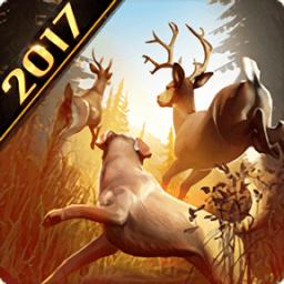 猎鹿人2016手机版