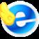玩客游戏浏览器(网页游戏浏览器)v1