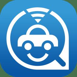 联车宝盒app