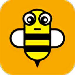 两只小蜜蜂app