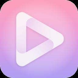 变声助手app