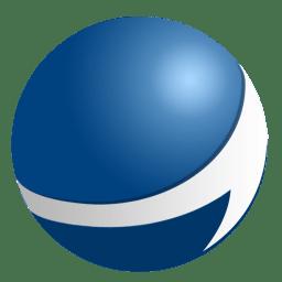 舟大师软件免费版