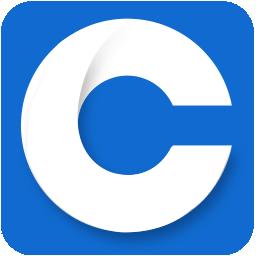 酷传开发者平台