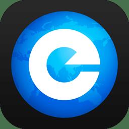 百度天眼app