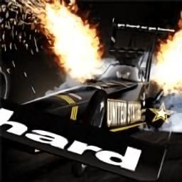 超高速赛车破解版