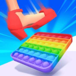 娱管家app