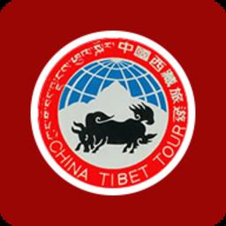 我的森林app