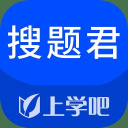 荔枝网理财手机版