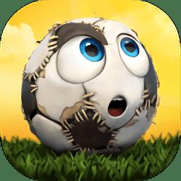 卢卡足球梦想家手机版