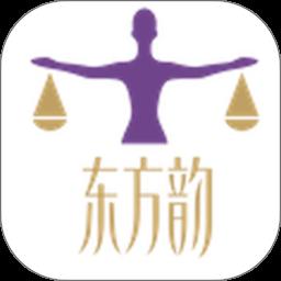 东方韵体脂秤app