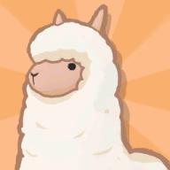 羊驼世界手机版(alpaca world)