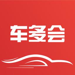 贝数区块链app