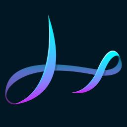 holoera琥珀软件
