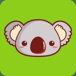 考拉社区app