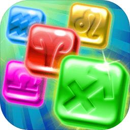 宝石迷阵3手机版