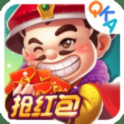 中顺游戏qka棋牌中心