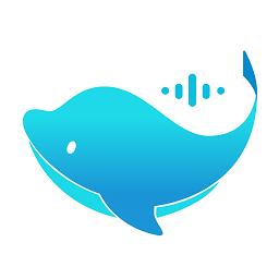 騰訊海豚智音